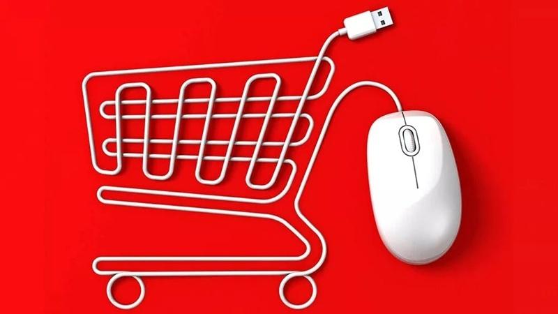 Как начать продавать товар через интернет-магазин
