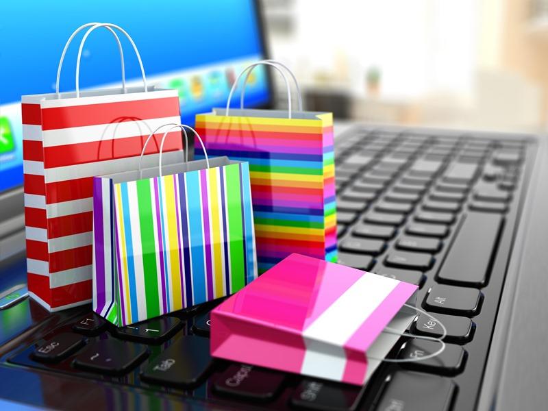 Выгодно ли продавать товары в Интернете