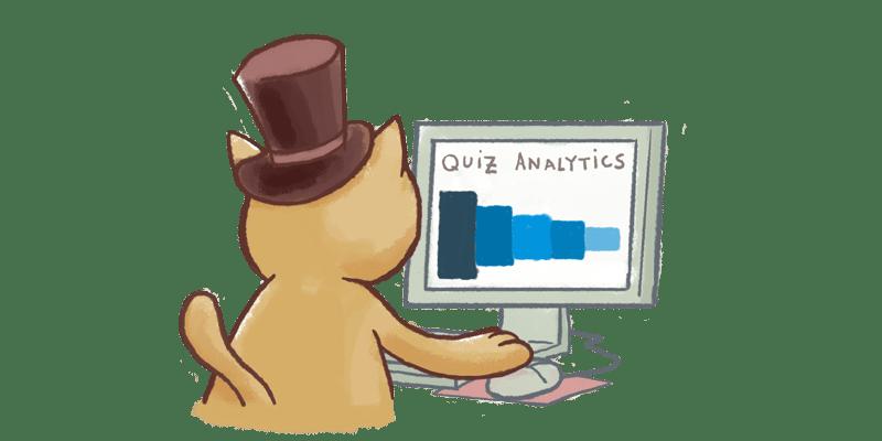 Анализируем и отправляем данные
