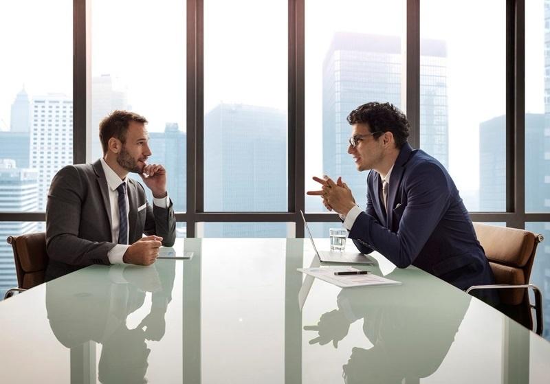 Задачи переговоров с клиентом