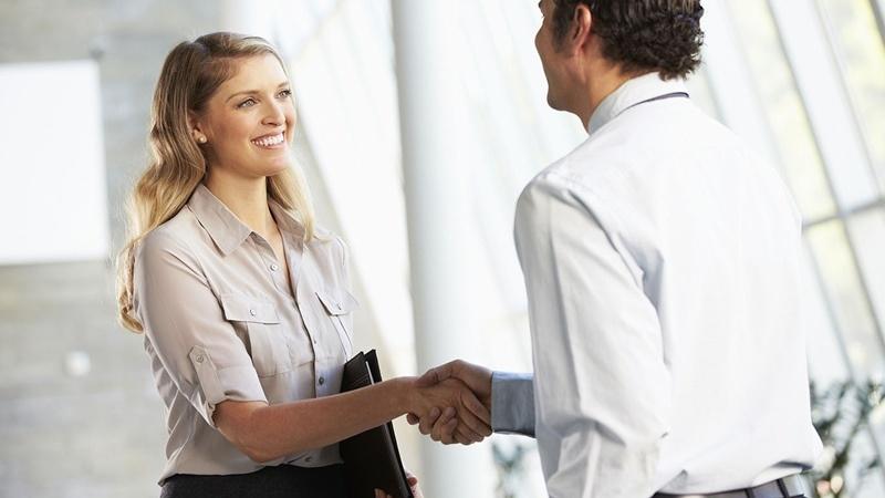 Как подготовиться к переговорам с клиентом