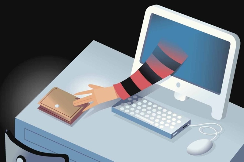 Почему персональные данные клиента нужно защищать
