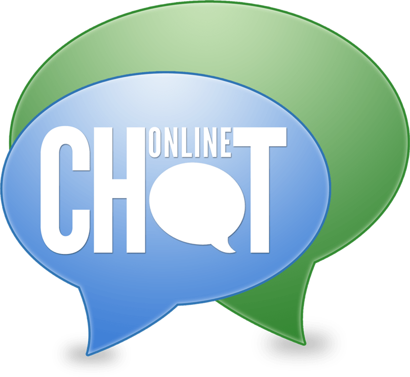 5 важных преимуществ онлайн-консультанта