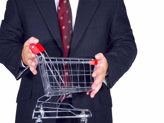 Про лиды в продаже простыми словами
