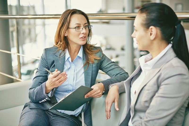 Примеры ответов на возражения клиентов