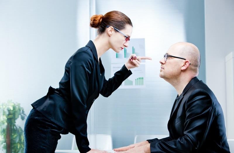 4 главных ошибки при работе с возражениями клиентов