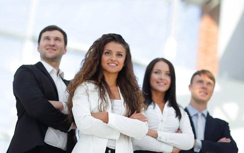 ТОП-5 качеств хорошего менеджера по продажам
