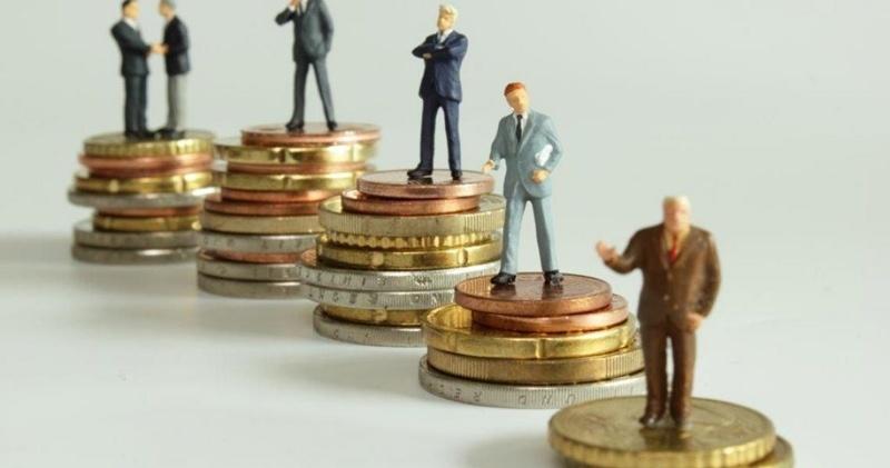 Косвенные расходы на сотрудников