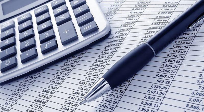 Бюджетирование расходов на сотрудников
