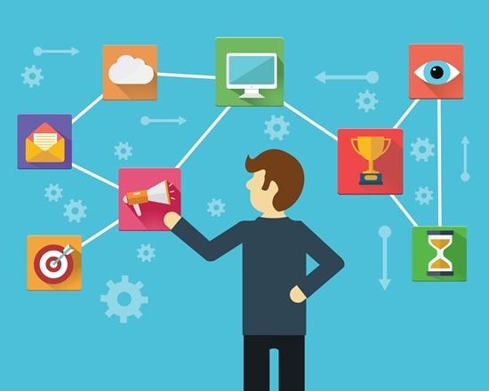 Кому нужна система управления взаимоотношениями с клиентами
