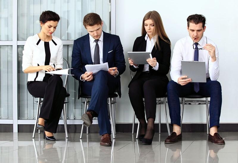 10 критериев подбора менеджера по продажам