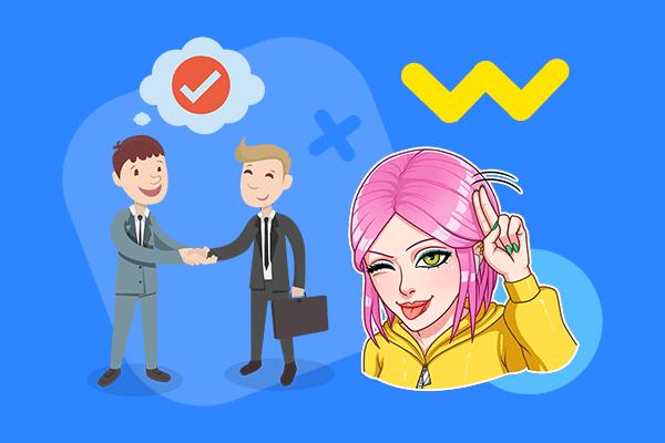Как убедить клиента купить