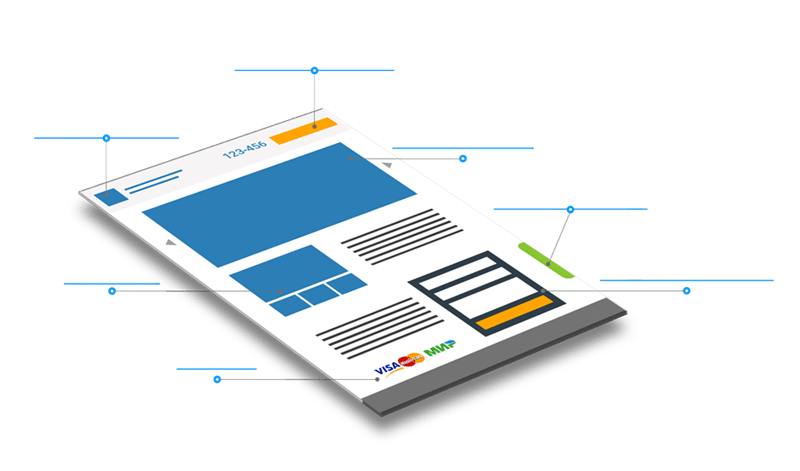 11 советов по разработке структуры сайта