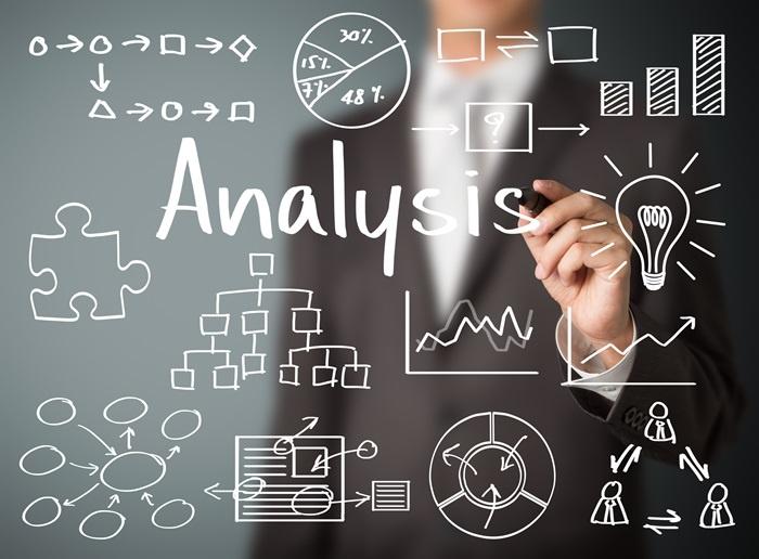 Анализ жизненного цикла клиентов