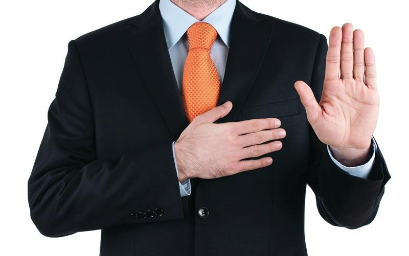 5 верных способов вызвать симпатию потенциального клиента