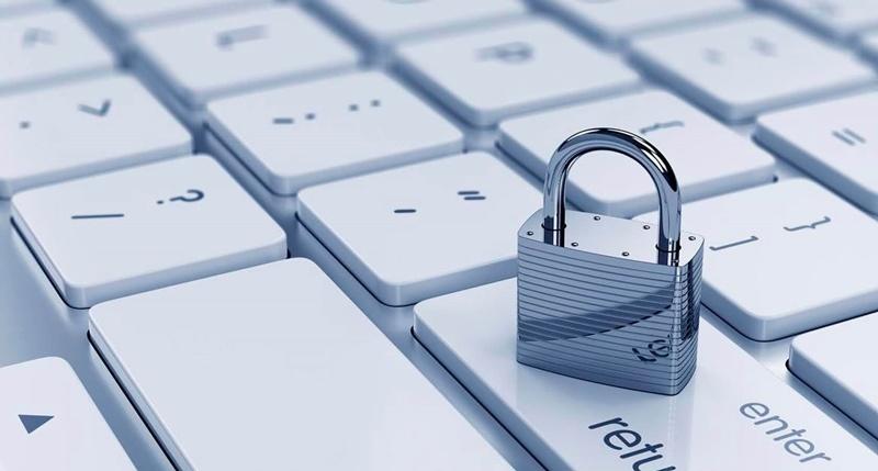 Разместить сведения о политике конфиденциальности.