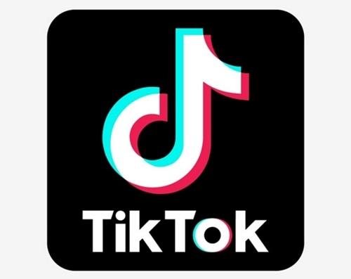Принципы заработка в TikTok