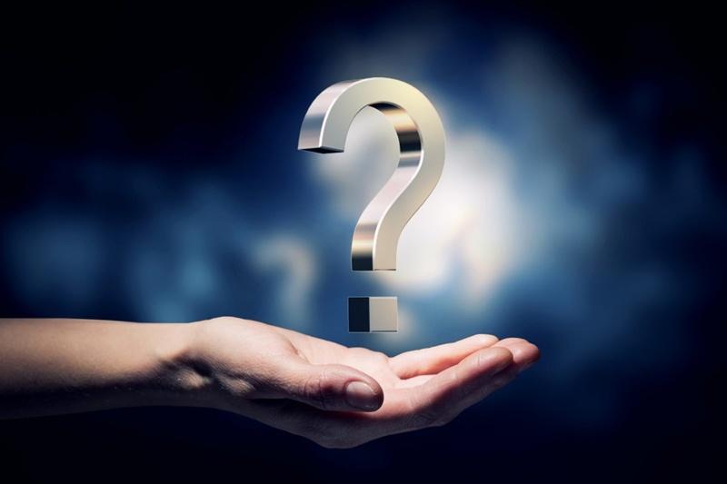 «Задать вопрос».