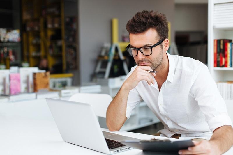 6 этапов разработки фирменного стиля интернет-магазина