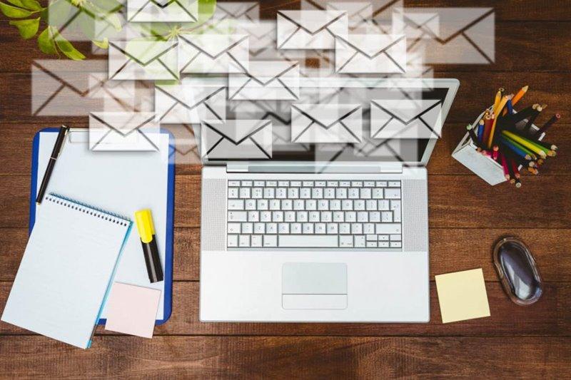 Сколько приветственных писем можно написать