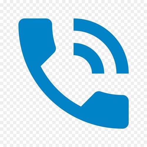 Преимущества от размещения телефонного номера на сайте