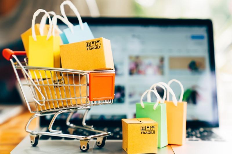 Условия покупки