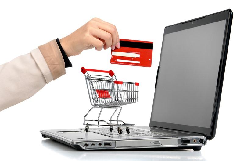 Роль карточки товара в развитии интернет-магазина