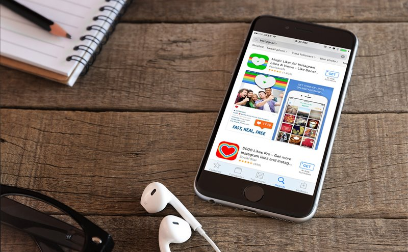 Преимущества и недостатки размещения рекламы в мобильных приложениях