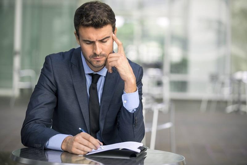 7 шагов подготовки сотрудников к обучению