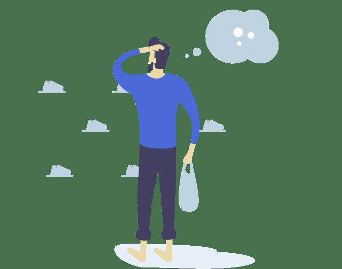 Как установить чат на сайт